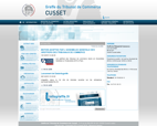 infogreffe Cusset